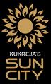 Kukreja Suncity Final Logo