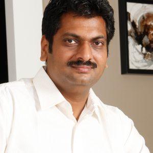 Arch. Vivek Bhole