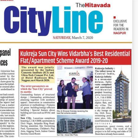 best-residential-flats