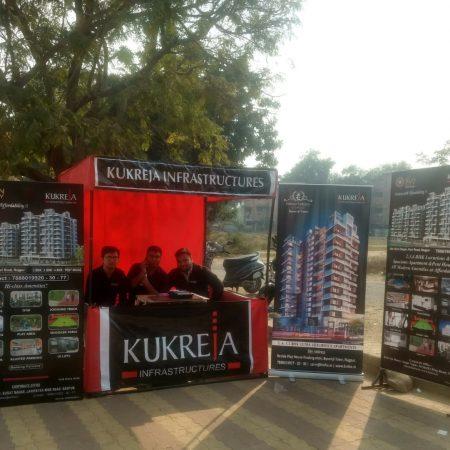 marketing-activites-sbi-koradinagpur