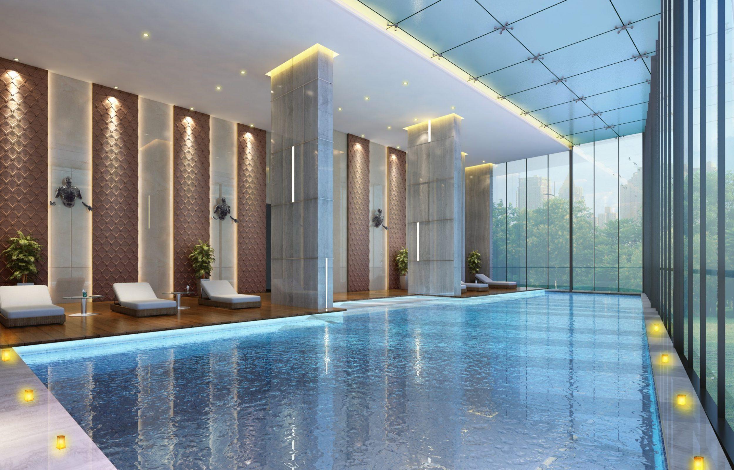 swimming pool 600 DPI