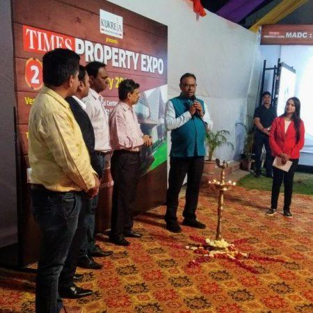 times-propertyexpo-kinfra-sponsorer